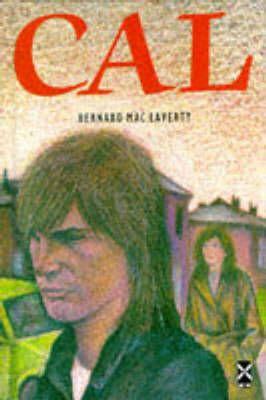 cal by bernard maclaverty - Google Search