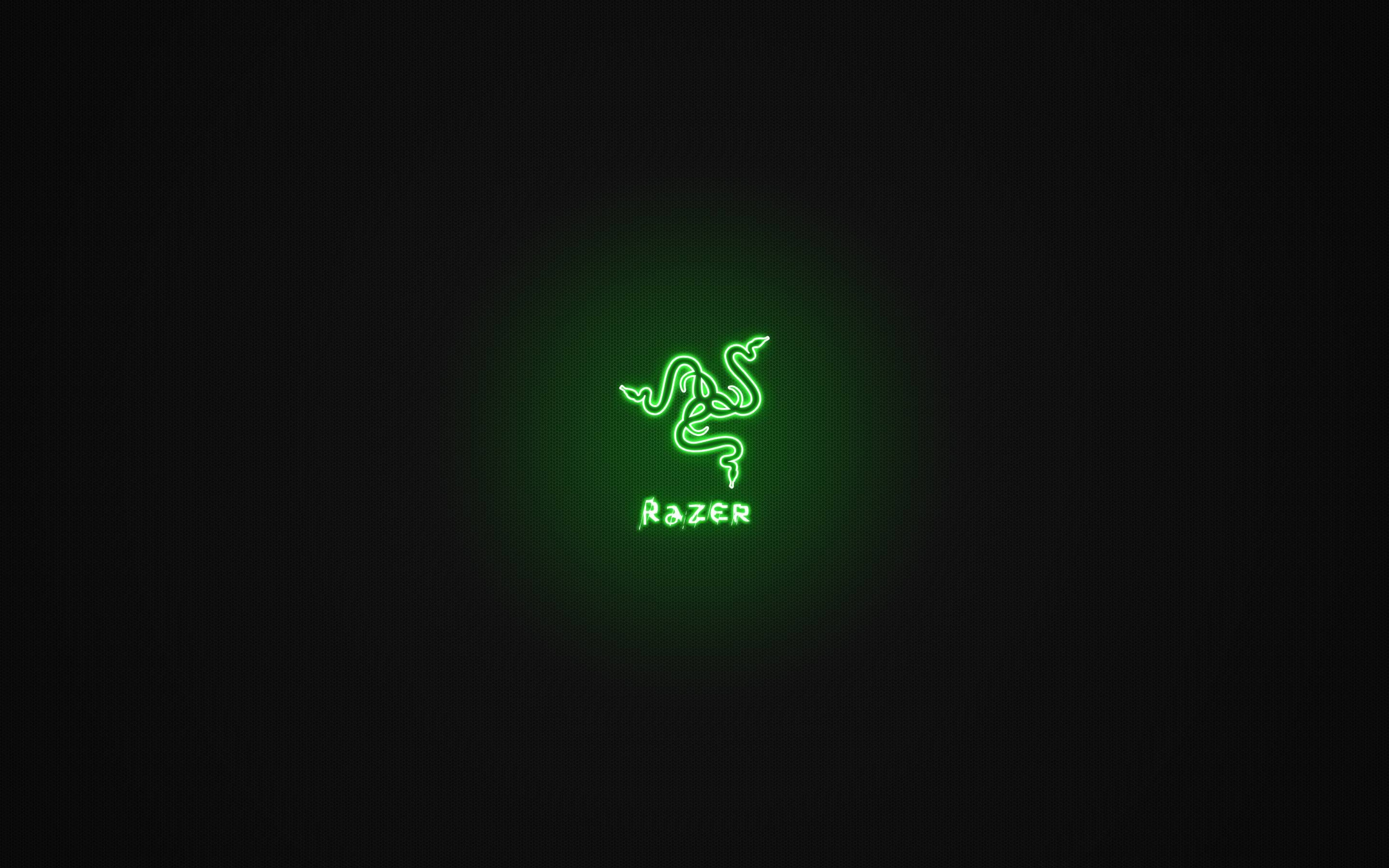 Razer Gaming Wallpaper In 2020 With Images Razer Desktop Wallpaper Gaming Wallpapers