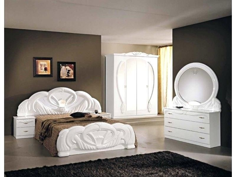 13 Great White Italian Bedroom Furniture White Gloss Bedroom Furniture White Gloss Bedroom Bedroom Furniture Online
