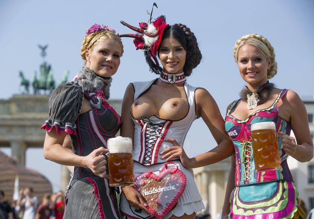 Видео немки просмотр онлайн — photo 1