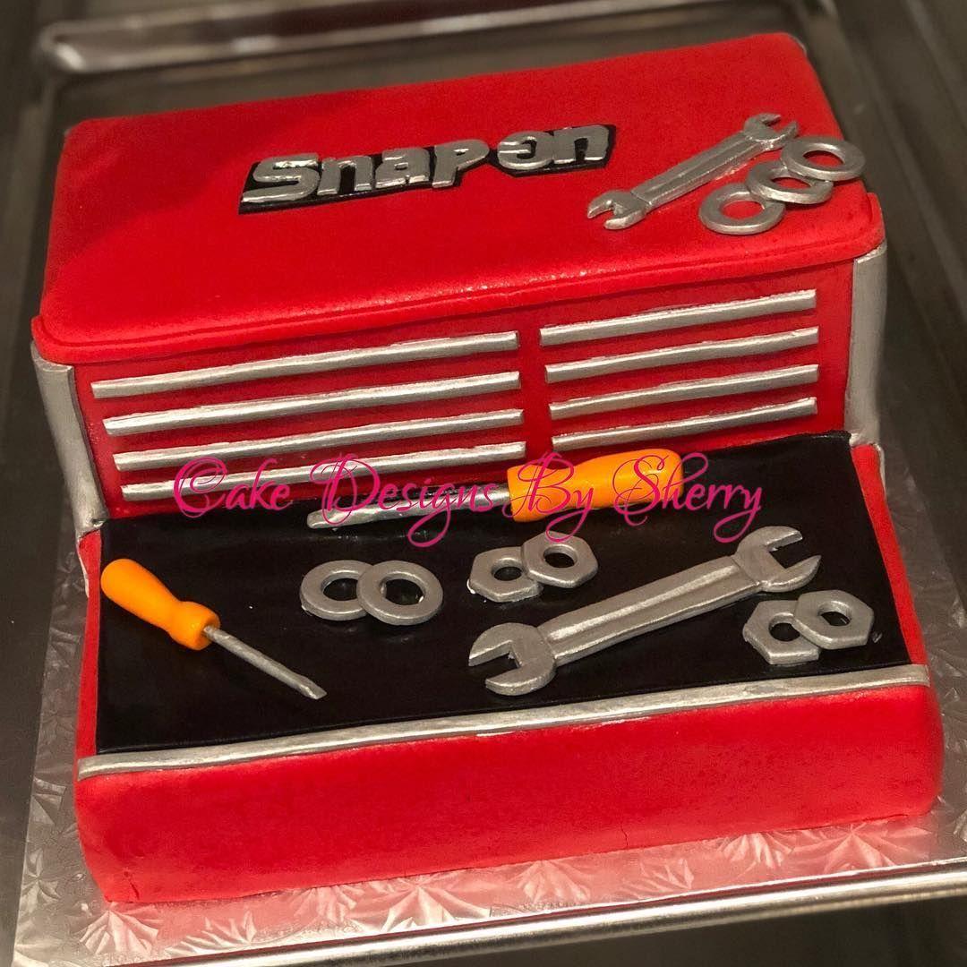 Mechanic Jobs Near Me 2019 snapon toolbox mechanic