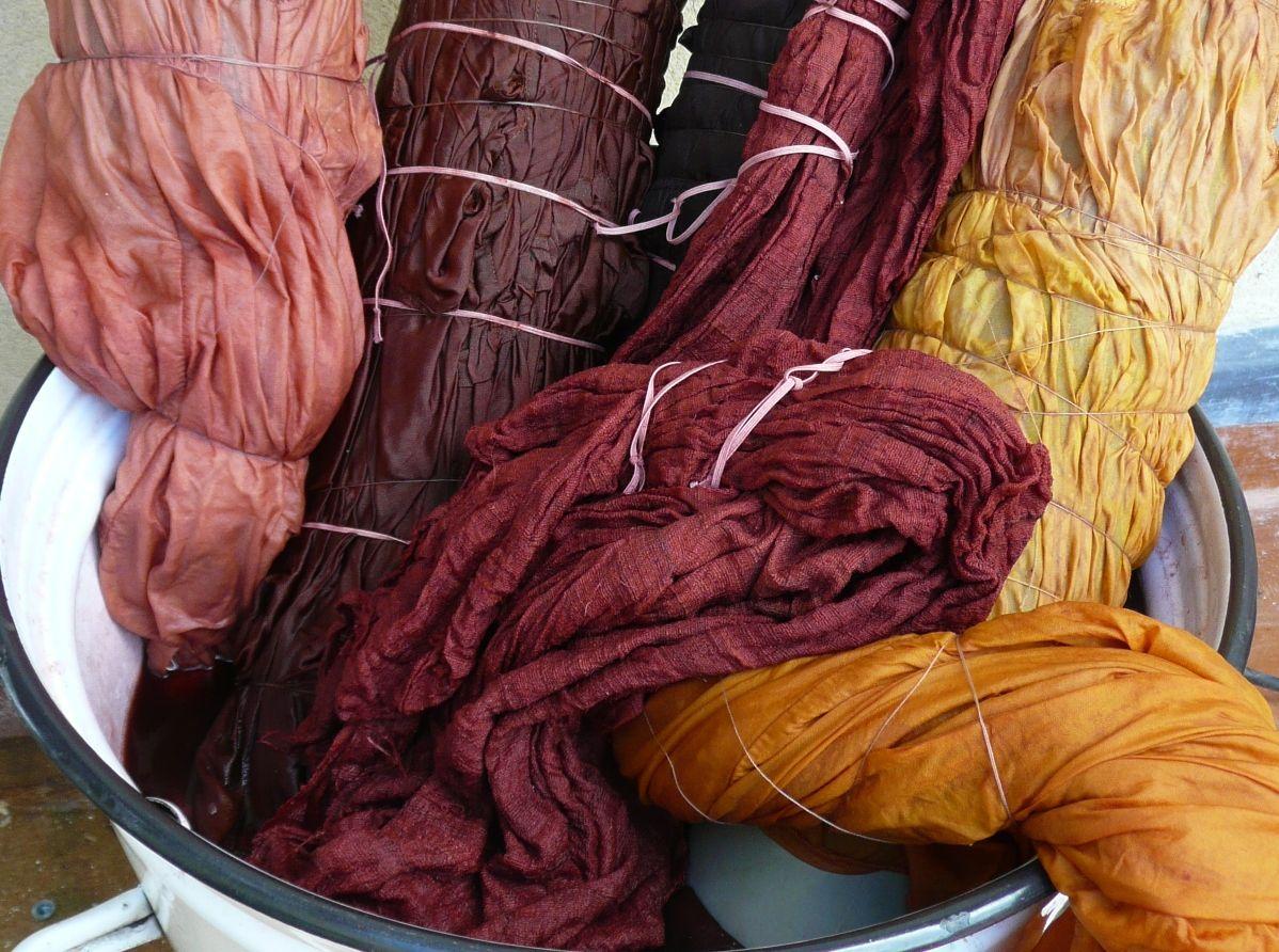 couleurs naturelles v g tales magasin en ligne tissu. Black Bedroom Furniture Sets. Home Design Ideas