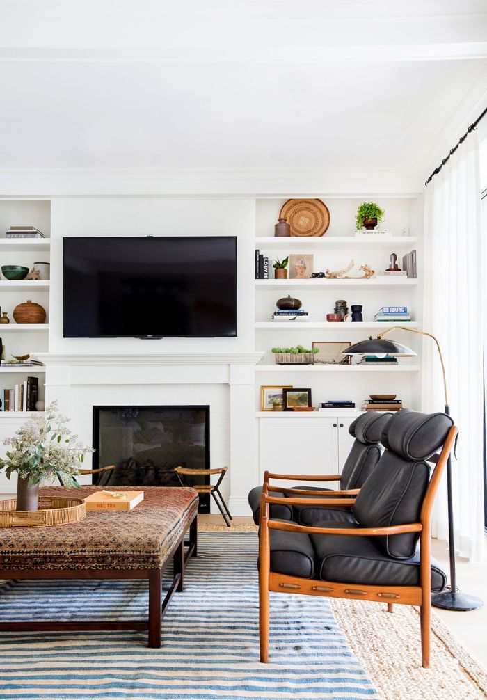 We Spotlight Eight Por Home Décor Styles So You Can Find Your Own Design Ideny