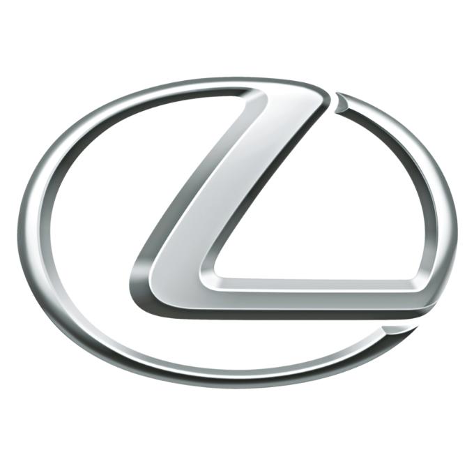 Lexus Logo Lexus Logo Lexus Cars Lexus