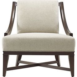 Https://www.bakerfurniture.com/living/seating/chairs/