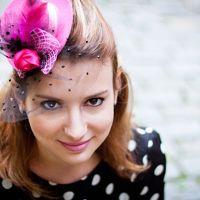 Marcha Nupcial + Isn't she lovely - Música de Casamento by lorenzapozza on SoundCloud