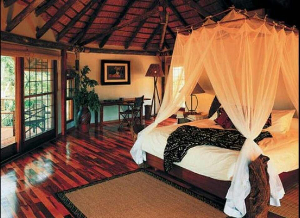 The 10 Most Amazing South Africa Safari Lodges Offering