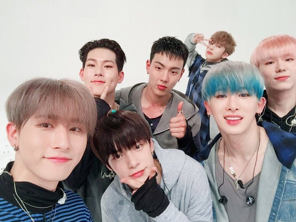 [#IM] Did you watch V APP COME BACK SHOW? Please listen to our new song #Fighter! Also, hope you give big support to MONSTA X's new album #guilty! #MONSTA_X #fighter https://youtu.be/5jTtU9VNALs  FROM. MONSTA X TWITTER [#아이엠] 브이앱 컴백쇼 잘 보셨나요? #파이터 많이 들어주세요! #guilty 앨범도 많이 많이 들어주세요  #몬스타엑스 #fighter https://youtu.be/5jTtU9VNALs FROM. 몬스타엑스 트위터