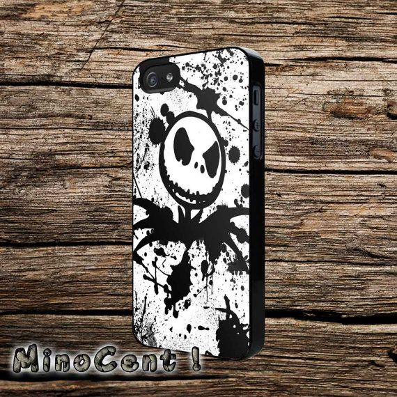 Nightmare Before Christmas,Accsessories,Case,Cell Phone