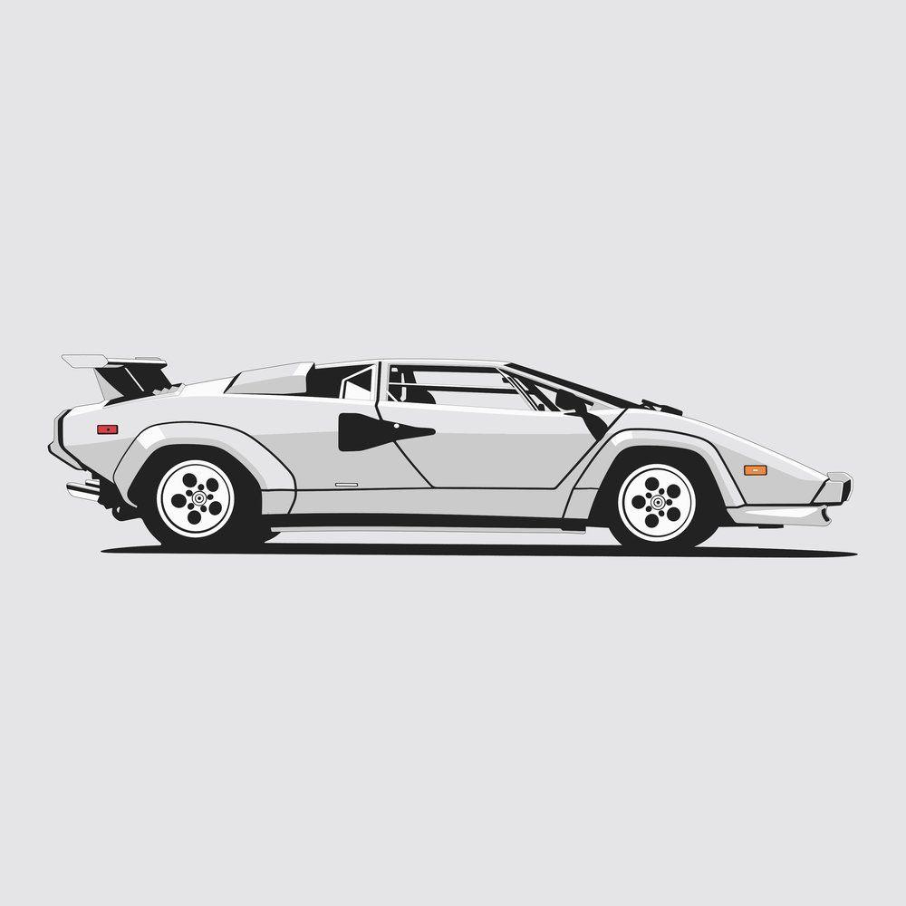 Pin By That Guy On Lamborghini Lamborghini Cars Super Cars