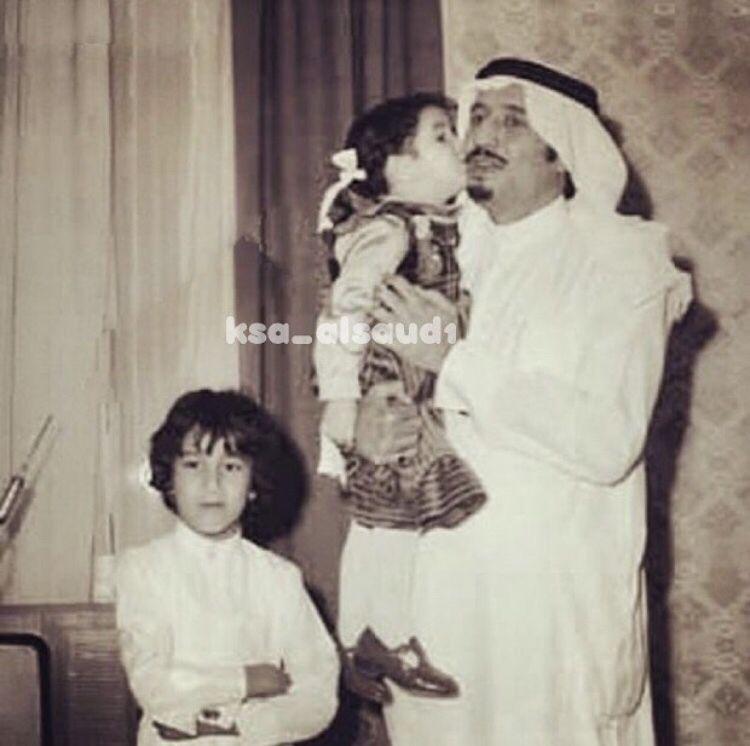 حصة بنت سلمان Royal Clothing Arabian Art Arab Swag