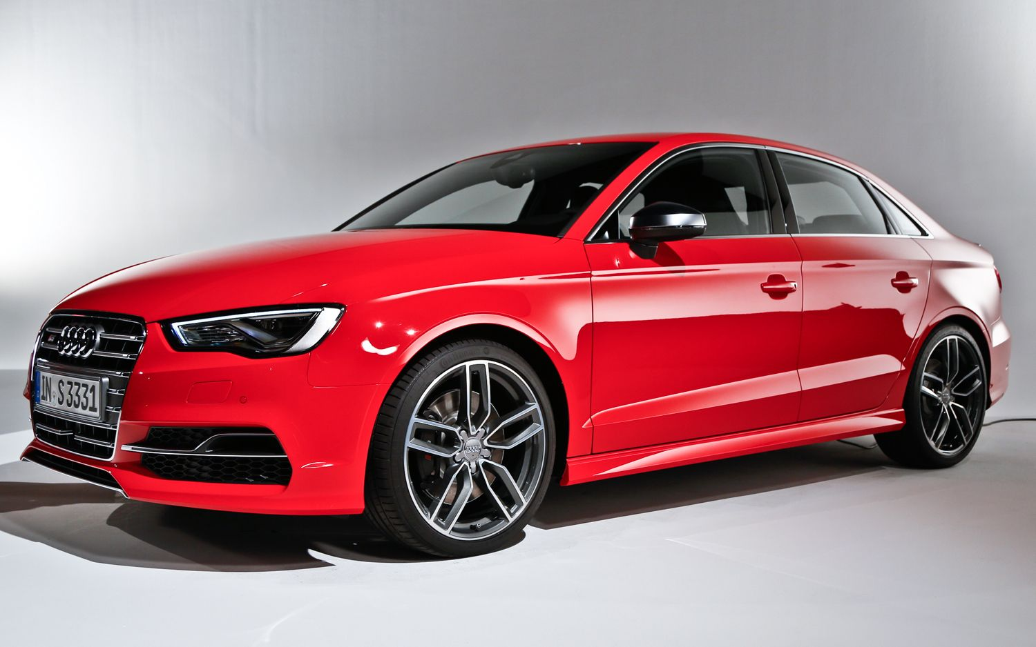 guide cabriolet audi for blog sell sale buy my car