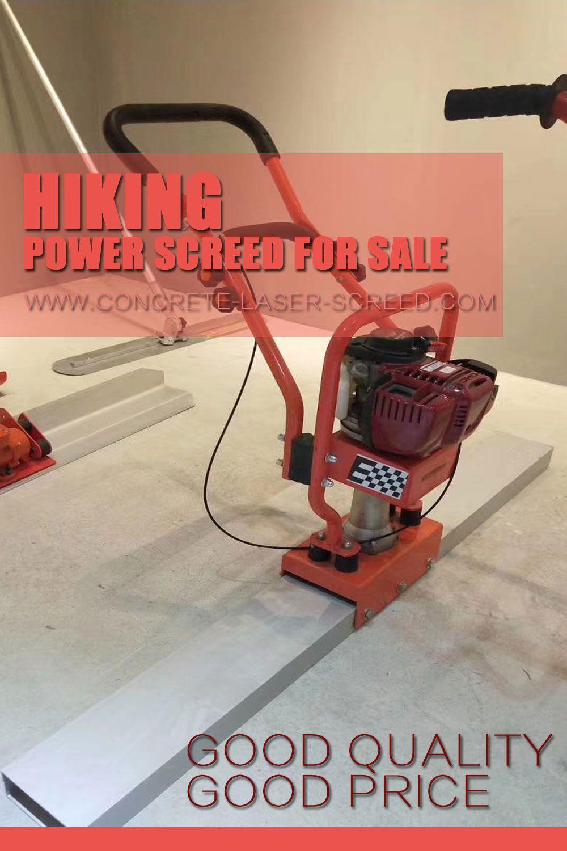 Power Screed In 2020 Power Concrete Floor Scrapers