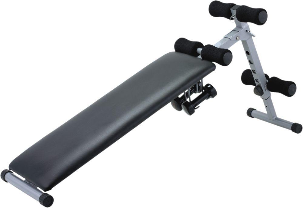 Home Gyms Exercise Equipment  Fitness Equipments Pinterest - fresh gym blueprint maker
