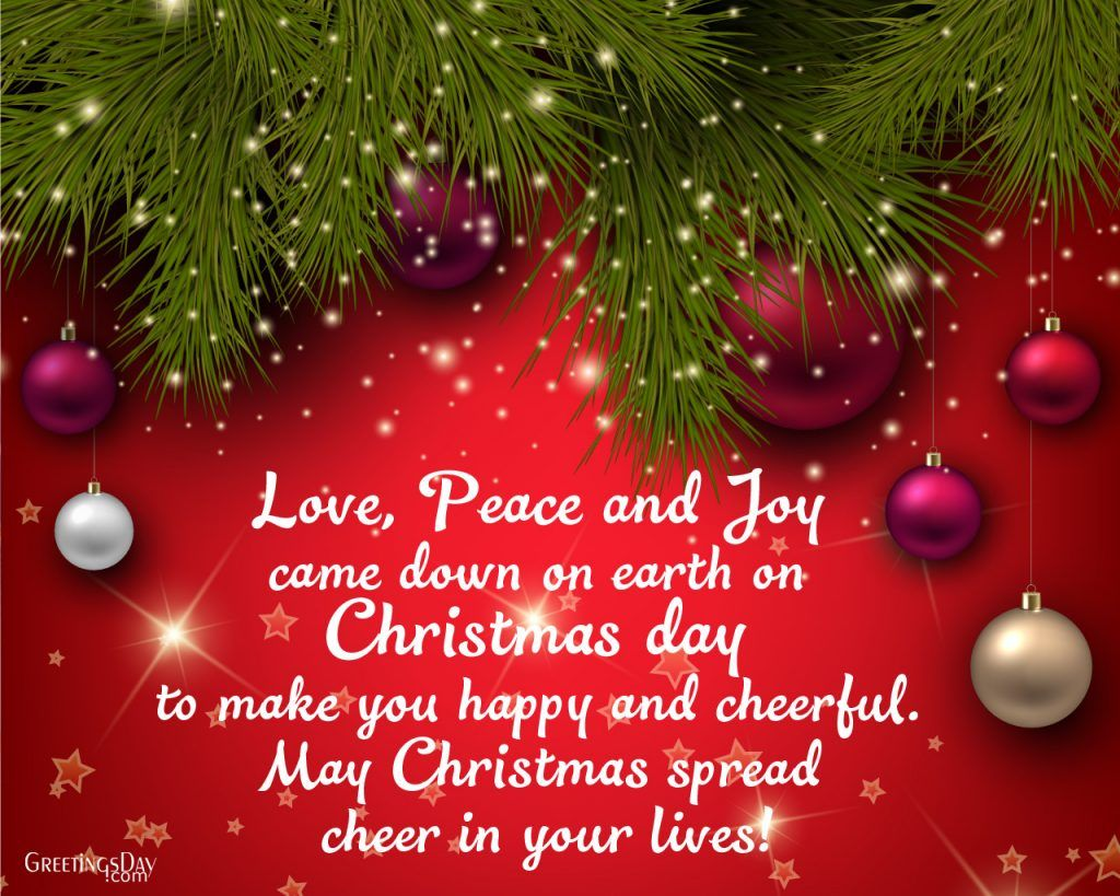 Merry Christmas Pics Ecards And Quotes Merry Christmas Cards And