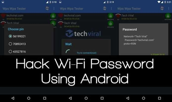 3000b34437f9577b89afaec2100d9fc0 - How To Get The Password Of Wifi From Mobile
