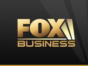 FOX Business News Roku Channel Tv channels, Tv channel