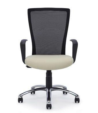 Flite On Q Seating Training Room Conference Chair Network Solutions Business Profile