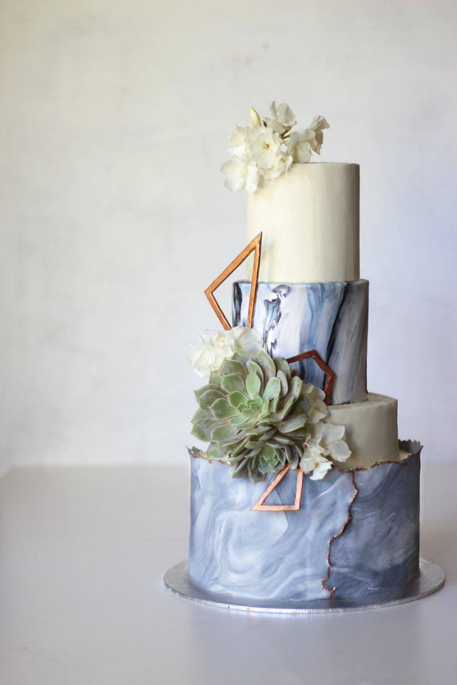 Sukar Creative Wedding Cakes And Desserts Perth Wa