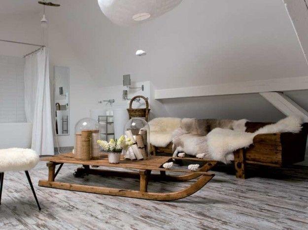 Design case di montagna cerca con google progetti for Stile a casa canada