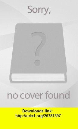 Sixteenth and Seventeenth Centuries (Economic History of Europe) (9780855271756) Carlo M. Cipolla , ISBN-10: 0855271752  , ISBN-13: 978-0855271756 ,  , tutorials , pdf , ebook , torrent , downloads , rapidshare , filesonic , hotfile , megaupload , fileserve