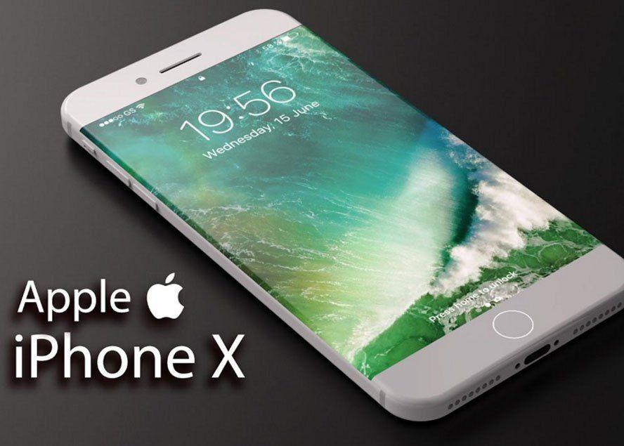 rumor iphone seri terbaru diberi nama x bukan 8