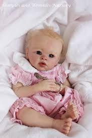 angelic lullabies nursery - Google-søk