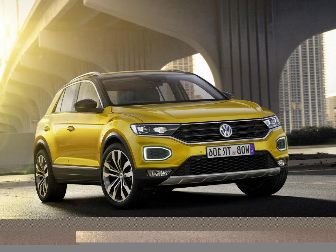 Volkswagen Cars In India 2020 Release DateCar