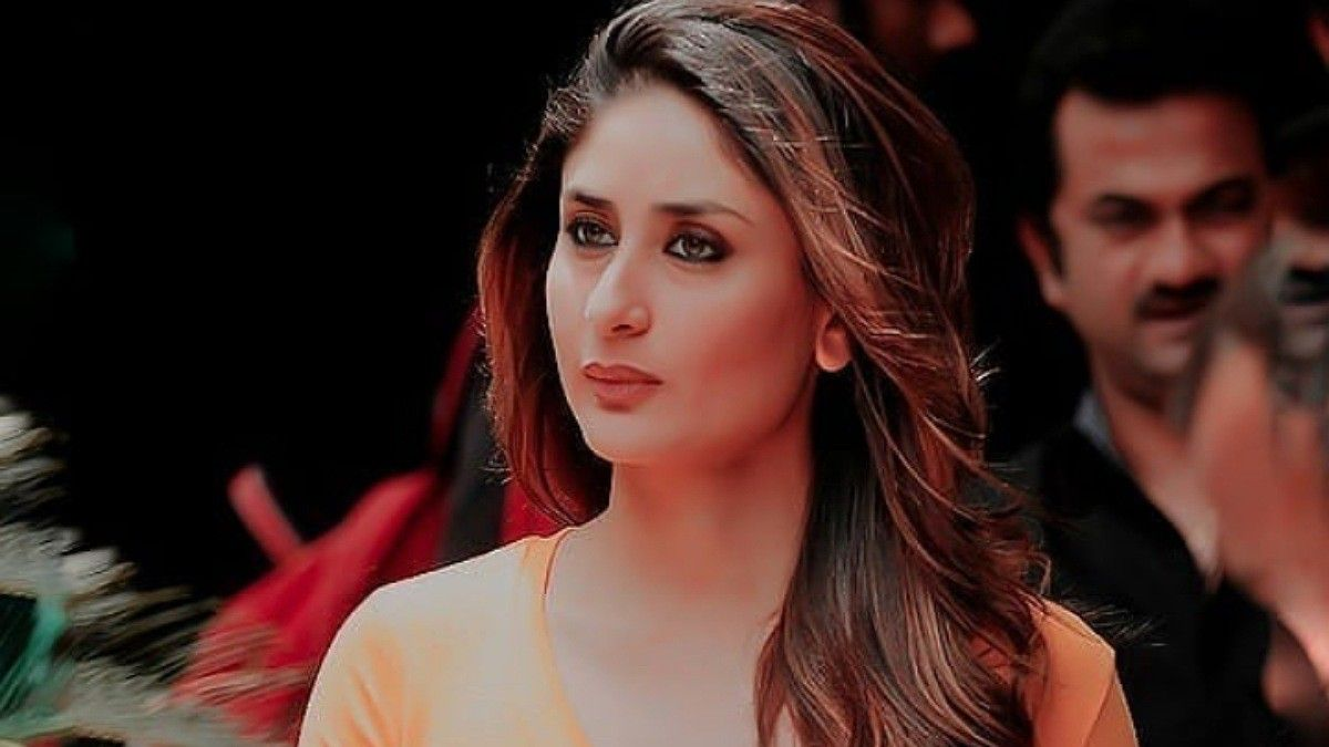 Kareena kapoor hairstyle, kareena kapoor hair colour ...
