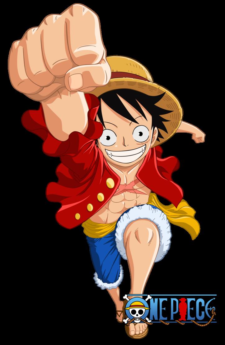 Monkey D Luffy 2y By Narusailor On Deviantart Monkey D