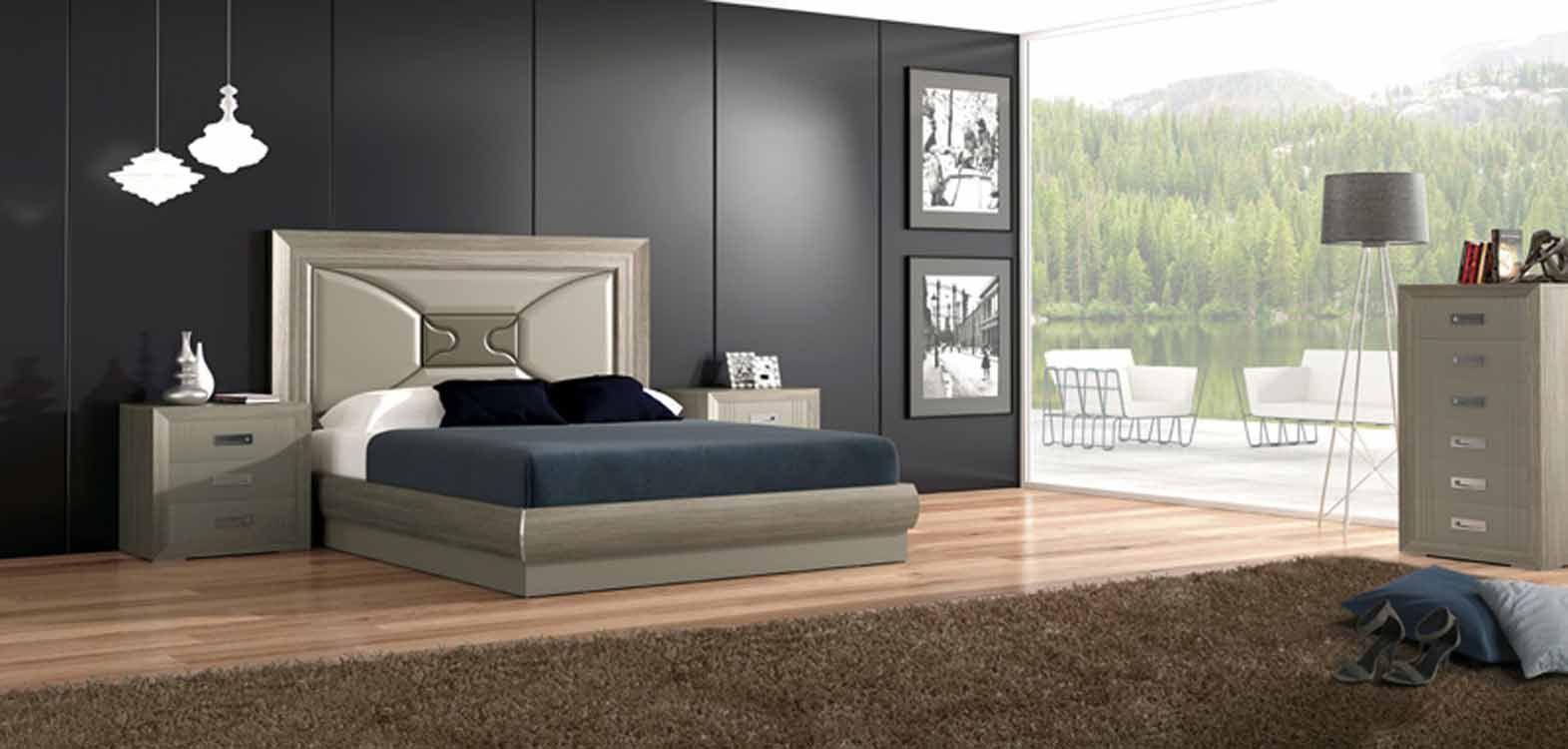 Muebles Mu Oz Para Comprar Muebles De Dormitorio Modernos  # Muebles Dormitorio Moderno