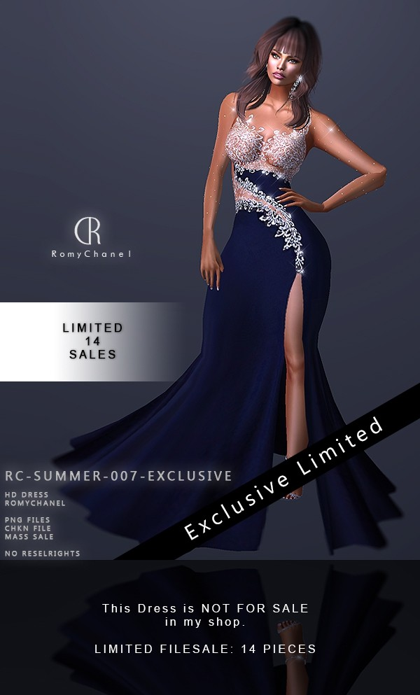 Rc Summer 007 Exclusive Sims 4 Clothing Dress Png Dresses