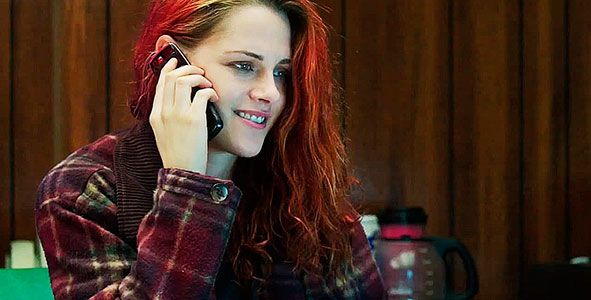 Photo of Which K stew are you?