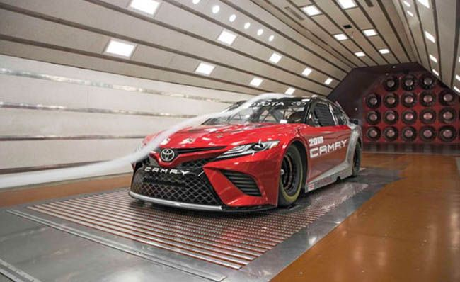 2018 toyota sports car. contemporary sports 2018 toyota camry awd  the allnew is without a doubt one of  the most exciting midsize car we have actually ever created inside toyota sports