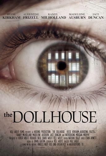 The Dollhouse Ihorrordb I Love The Classics Pinterest Movies