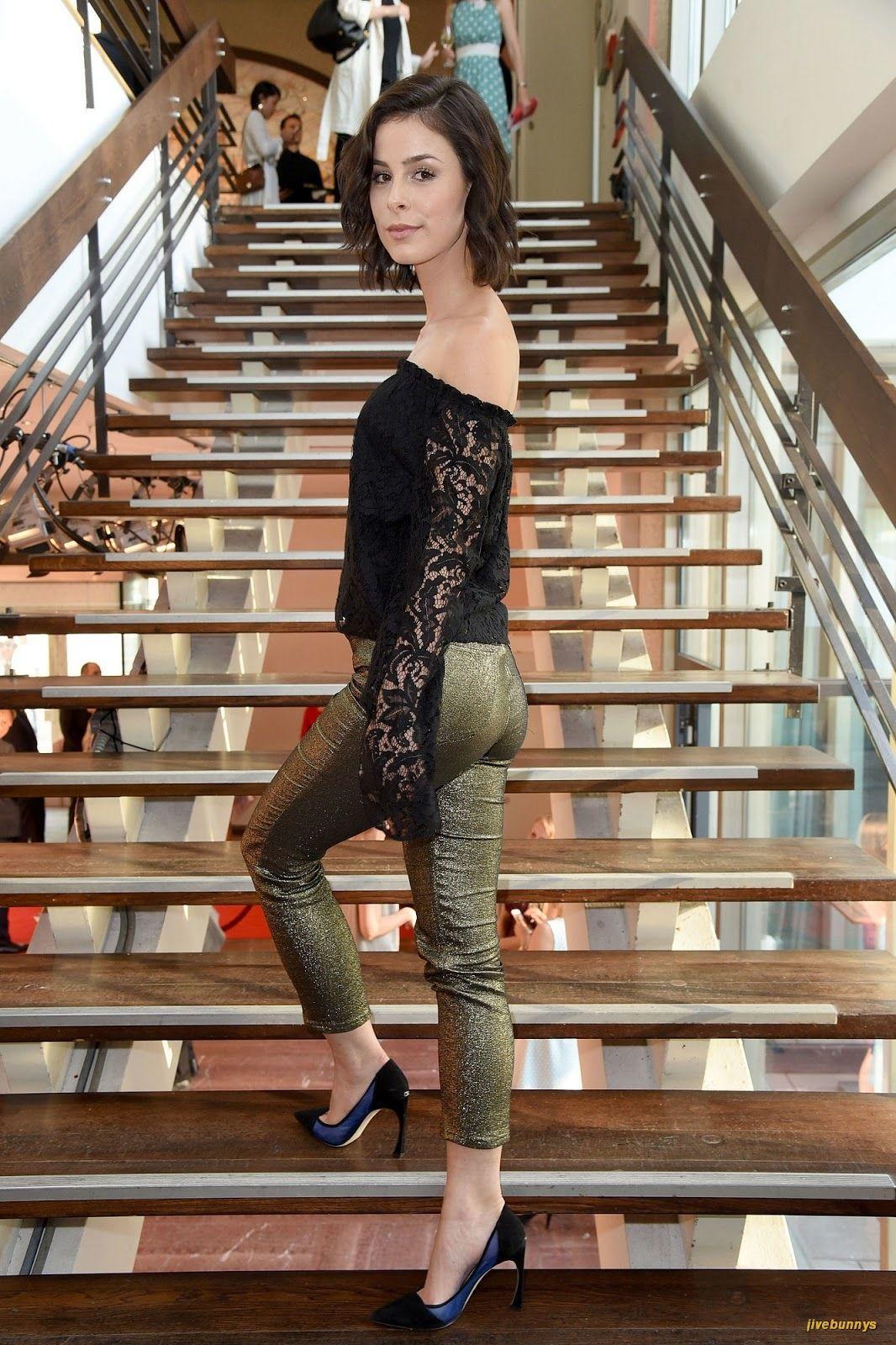 Feet Lena Meyer Landrut nude photos 2019