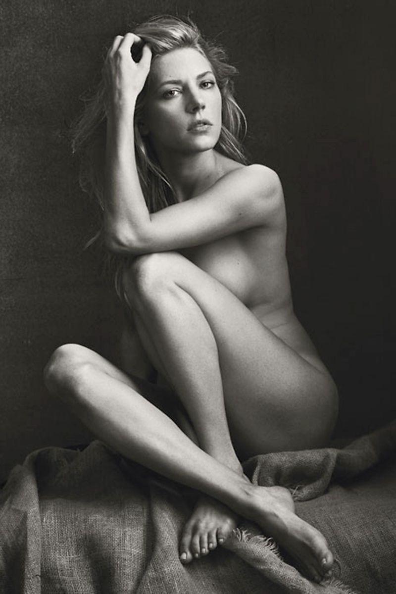 Naked Katheryn Winnick nude (59 photo), Ass, Paparazzi, Twitter, butt 2019