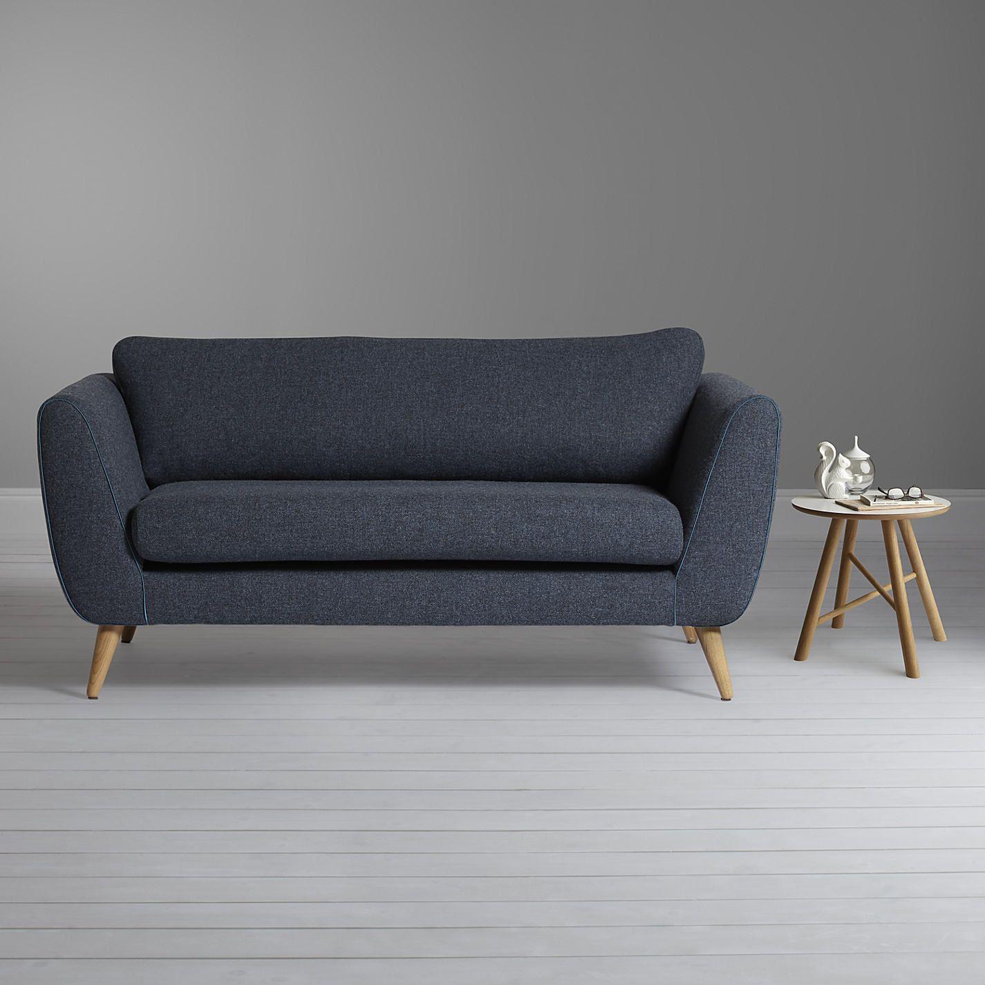 tweed sofa john lewis baci living room. Black Bedroom Furniture Sets. Home Design Ideas