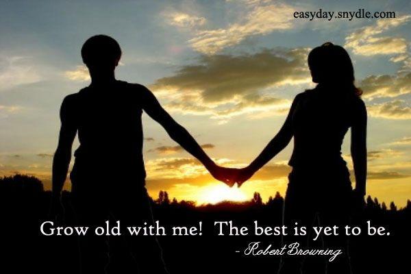 Sweet Love Quotes For Him Prepossessing Love Quotes For Him  Relationship Quotes And Relationships