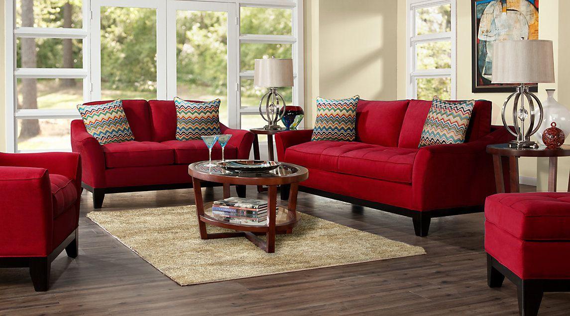 http://www.roomstogo.com/furniture/Living-Rooms/Living-Room-Sets/_/N ...