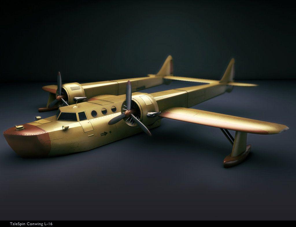 162 best aircrafts floatplane images on pinterest flying boat