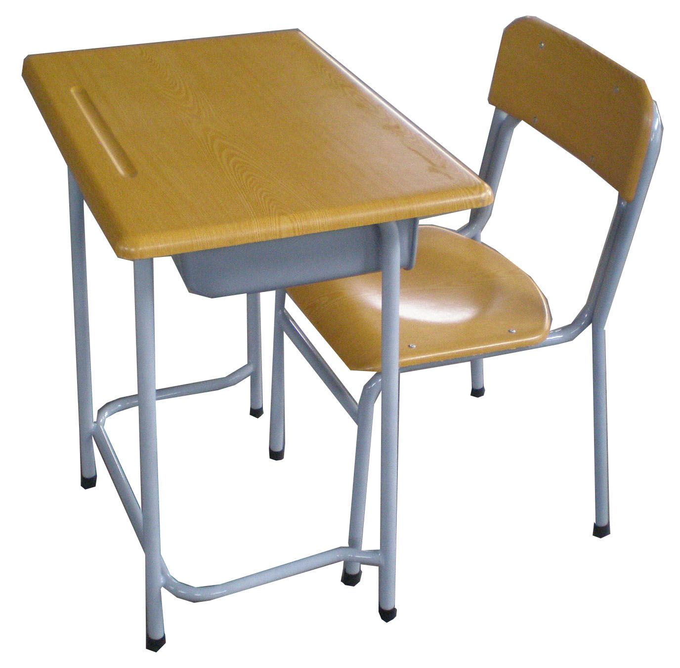 School Desk And Chair Set Chairs Are In Much Demand Today These Largely Found Houses Flats Offices Vari