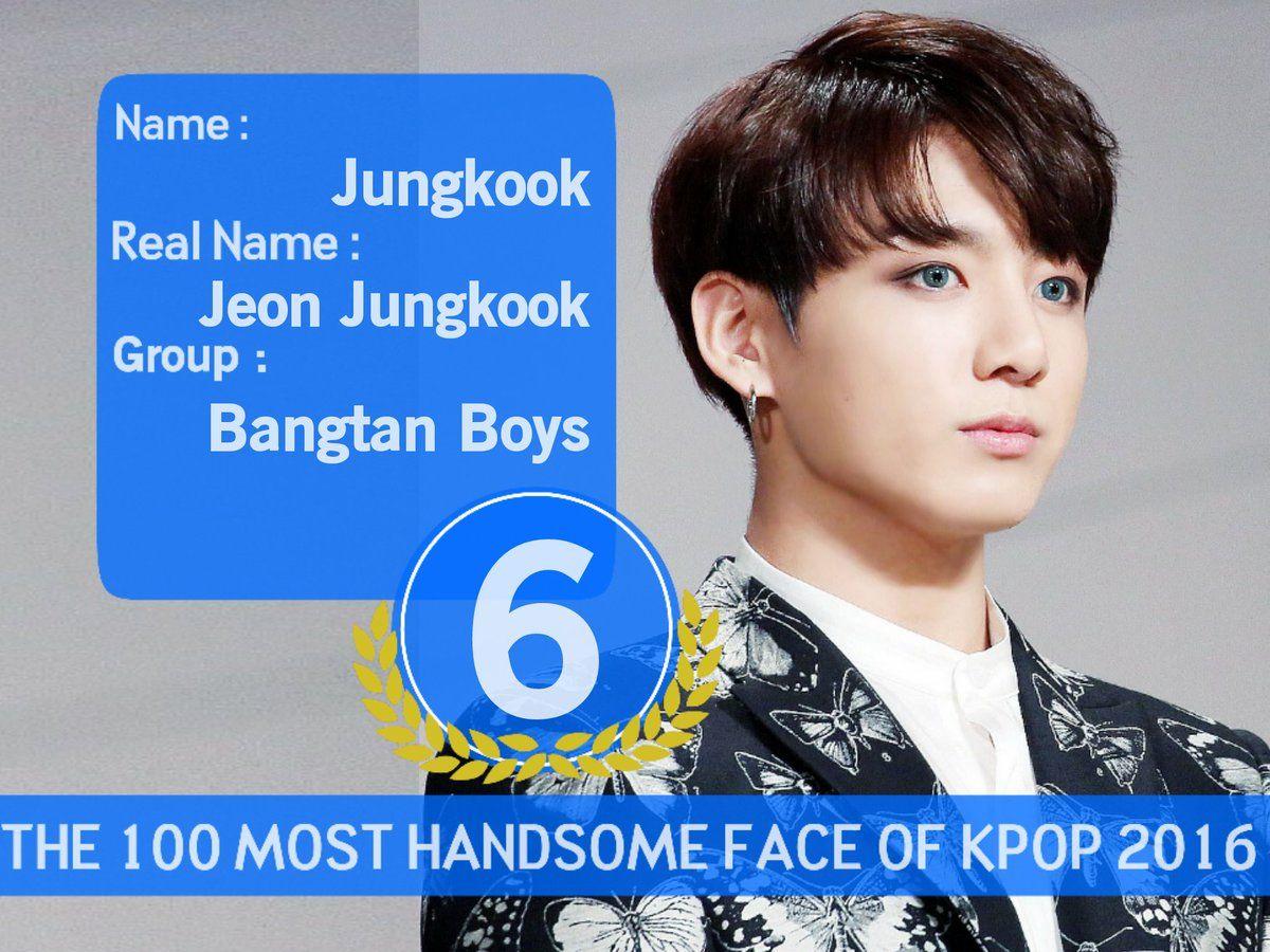 C0fsahyviaazhe5 Jpg 1200 900 Jungkook Handsome Faces About Bts