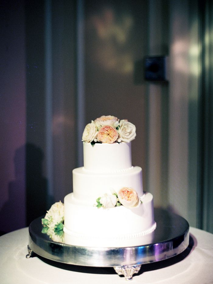 sams club wedding cakes pictures and sam s wedding at country club of virginia 19652