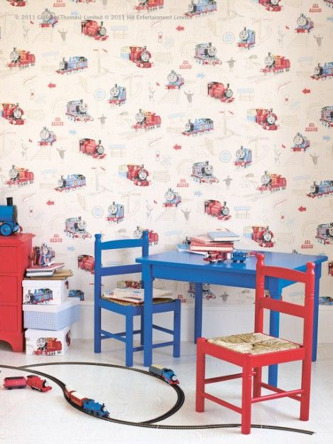 find this pin and more on maxs bedroom - Girls Bedroom Wallpaper Ideas