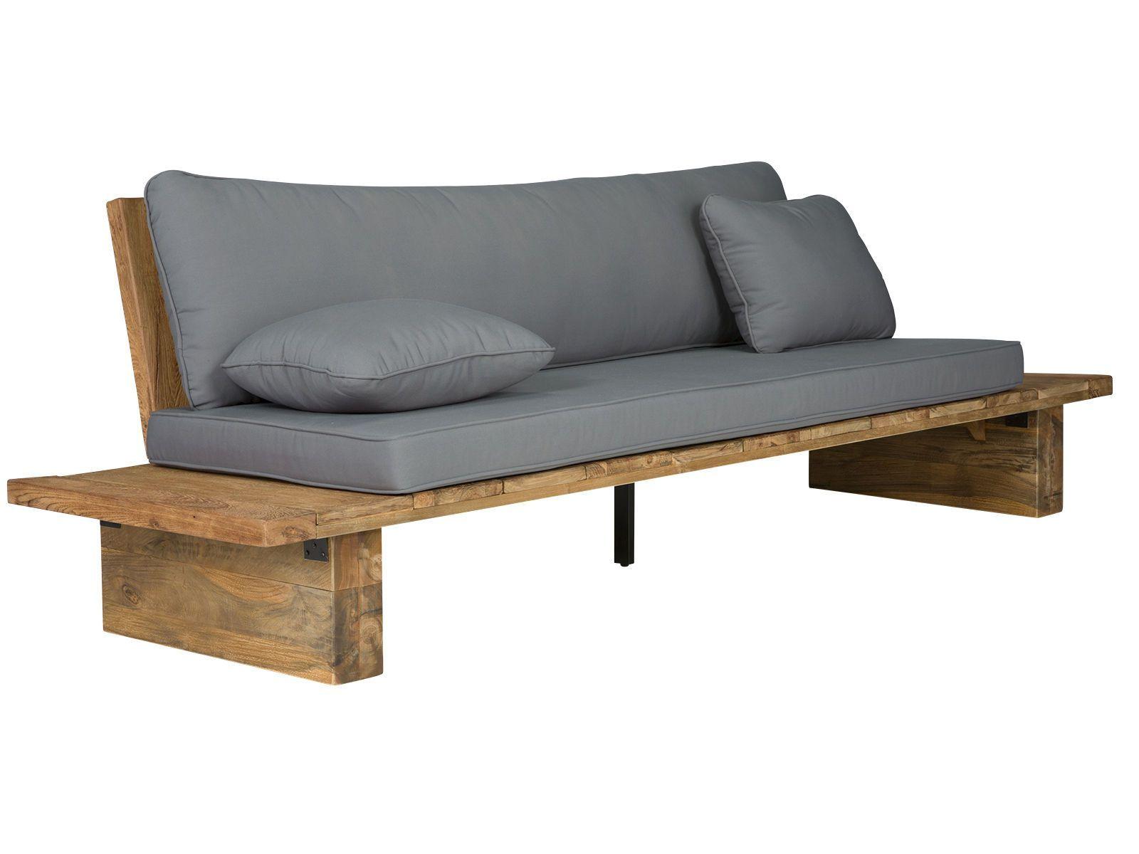 Gartensofa Elima | Garten | Pinterest | Diy sofa