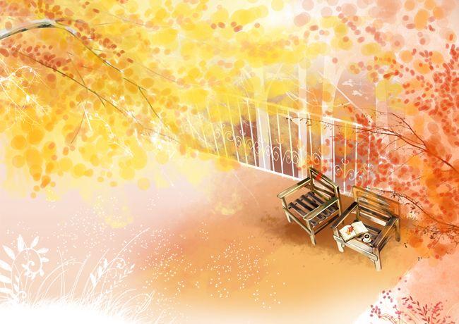 가을 독서 - Google 검색
