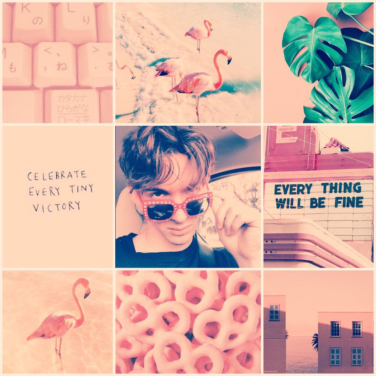 Oh S More Alberto Aesthetic 3 Again By Shakelime Our Precious