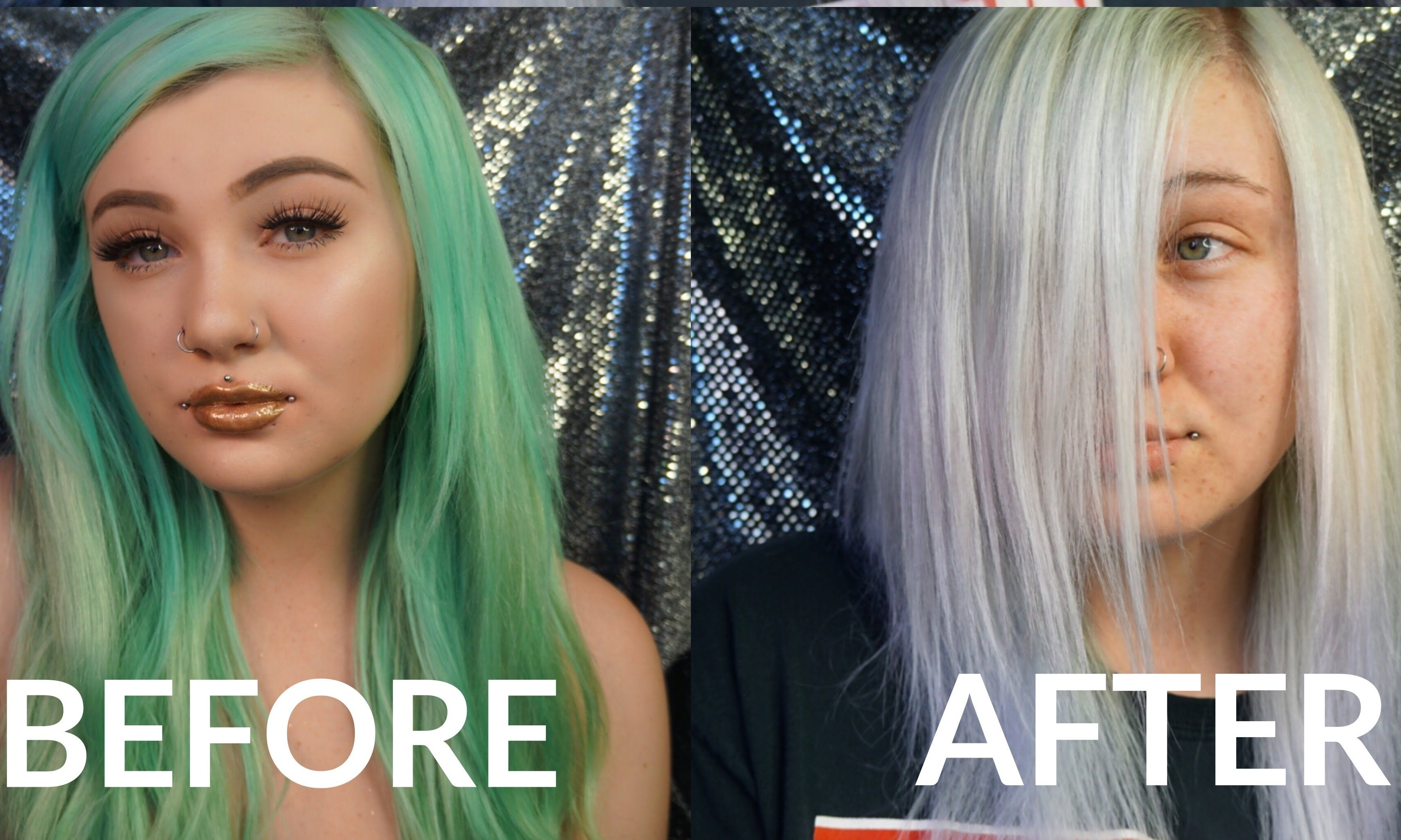 Color Oops Is A Safe Way To Remove Permanent And Semi Permanent Hair Color On Your Hair For 20 Minutes 20 Minutes O Hair Color Remover Hair Color Color Oops