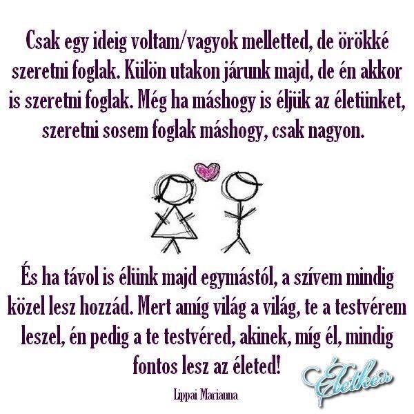 mindig melletted leszek szerelmes idézetek Pin by Tiborné Kresák on Amit megálmodtál Magadnak! | Funny quotes